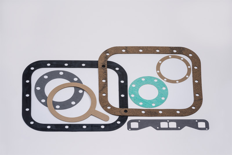 Ring-Gasket-Seattle-WA