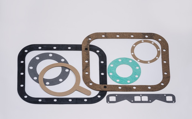 Custom-Gaskets-Olympia-WA